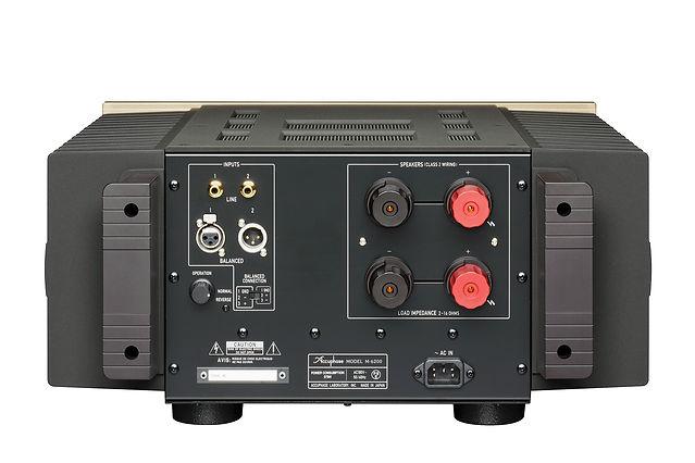 m-6200_back.jpg