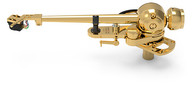 ta-9000-neo-prodsw-01-gold-0500.jpeg