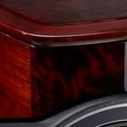 F1-10-cabinet-detail.jpg