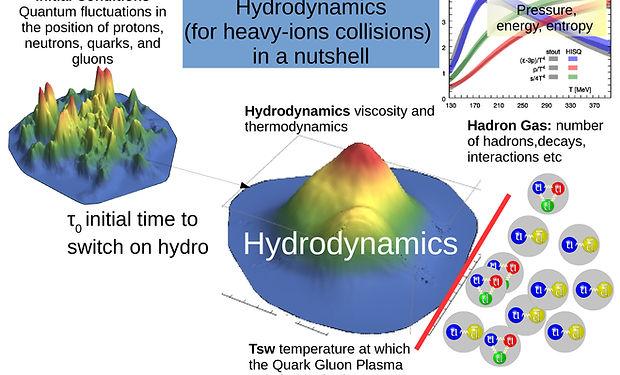 ingredientshydro.jpg