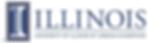 IL_logo.png