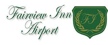 fairview inn airport greensboro nc motel