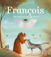 franyiois-dis-nous-qui-tu-crois-2-271x30