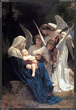 La_Vierge_aux_Anges_-_The_Virgin_with_An