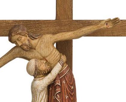 Aimer Jésus et Le faire aimer...