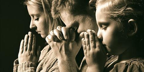 shutterstock-family-praying_edited.jpg