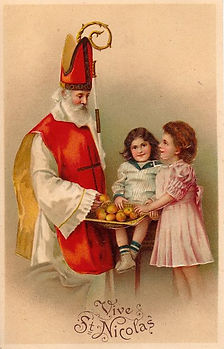 Saint Nicolas.jpg