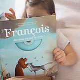 francois-graine-de-saint.jpg