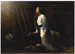 blessed-among-women-simon-dewey.jpg