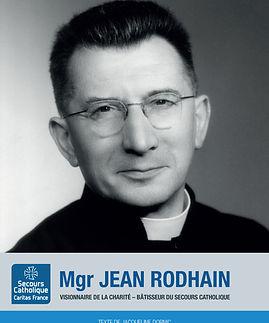 jean_rodhain-1.jpg