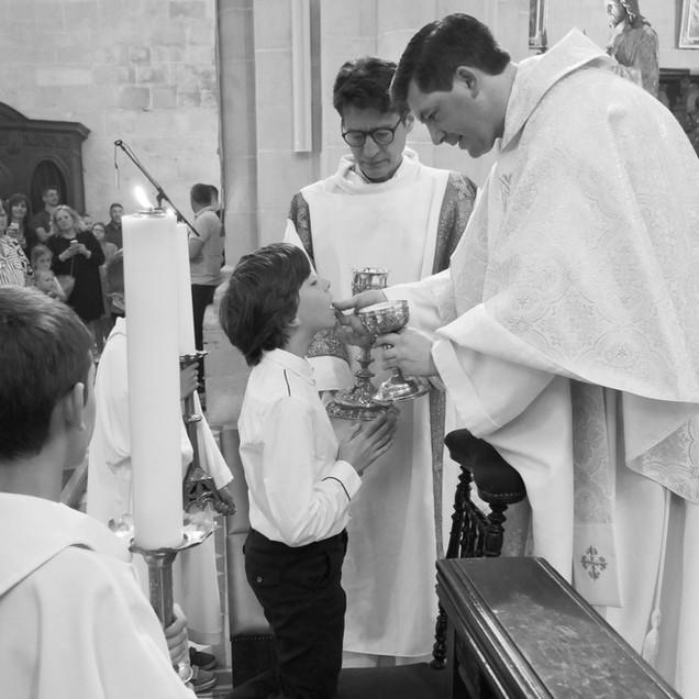 1ère_communion_2019_043_modifié.jpg