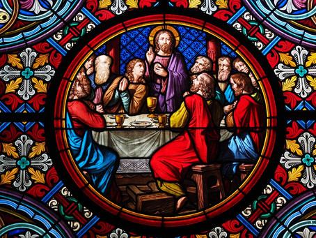 La Sainte Messe, le grand miracle quotidien