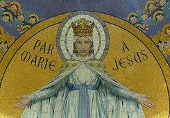 par-marie-a-jesus-c7b6ace9-2b38-46b2-bb9