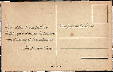 carto-postal-av-rio-branco-so-paulo-anti