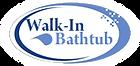 walk-in-bath-tubs-Michigan-Florida-Calif
