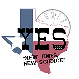 YES 2020 Logo_PNG.png