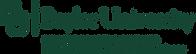 BU_BrandMark_EnvironmentalScience®_Digit