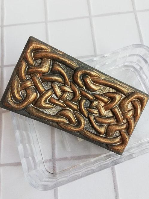 Кельтский прямоугольник (большой)