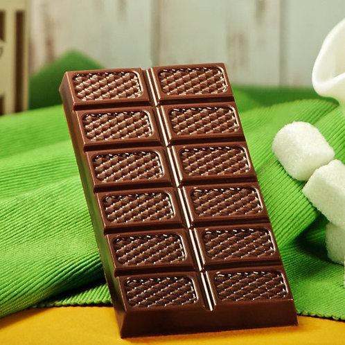 Шоколад оригинальный