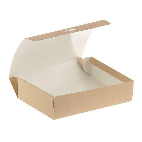Коробка ЭКО без окошка