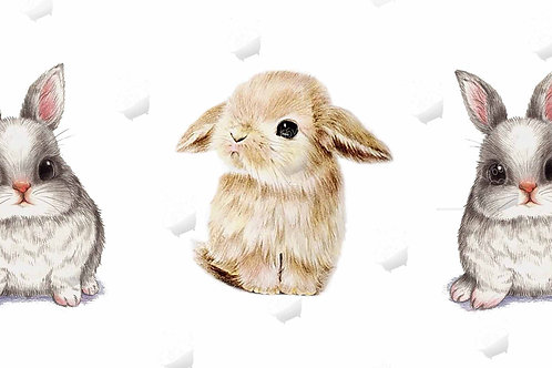 Кролички