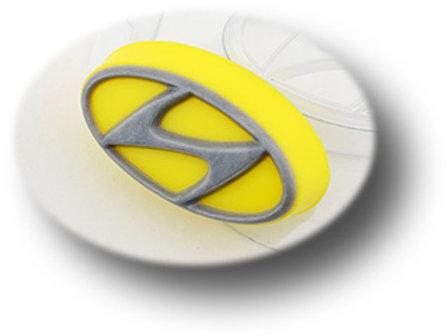 Хендай Hyundai