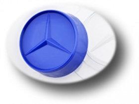 Авто Mercedes