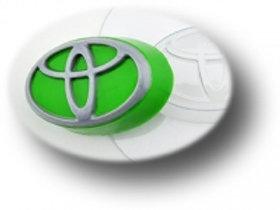 Тойота Toyota