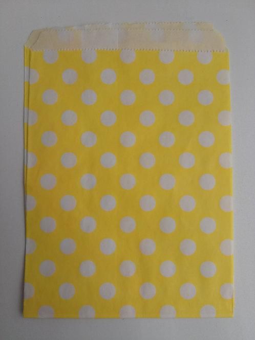 Пакет Желтый горох