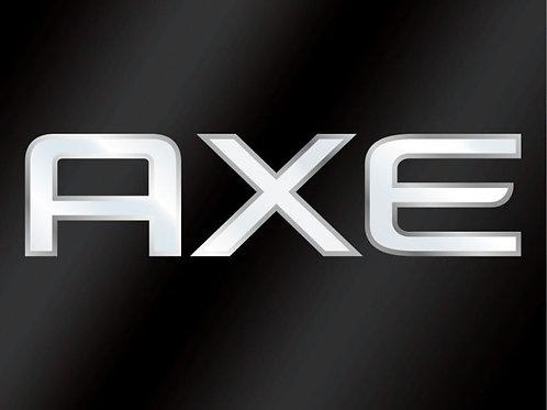 AXE, АКС