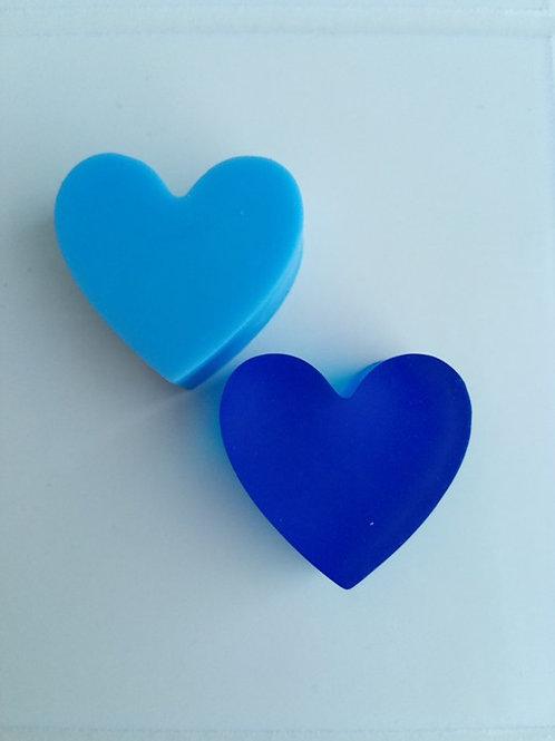 Голубой пигмент, 15 мл