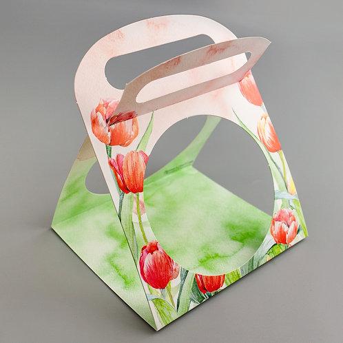 Сумочка для купола 'Тюльпаны'