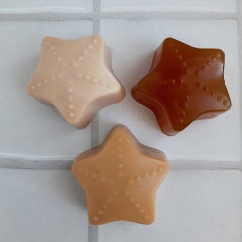 Молочный шоколад, пигмент жидкий
