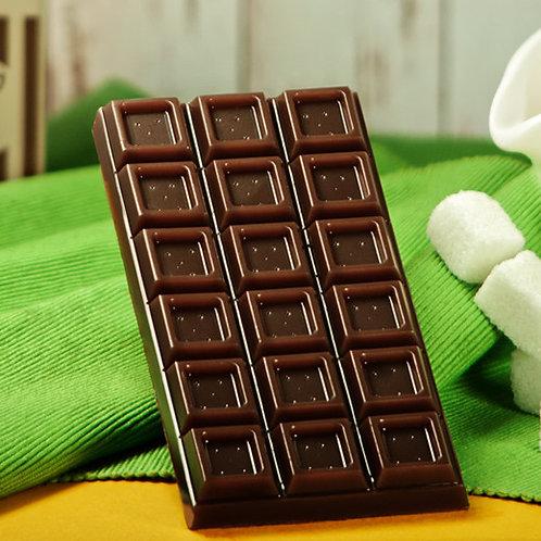 Шоколад традиционный