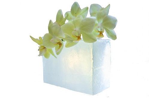 Da Soap Crystal