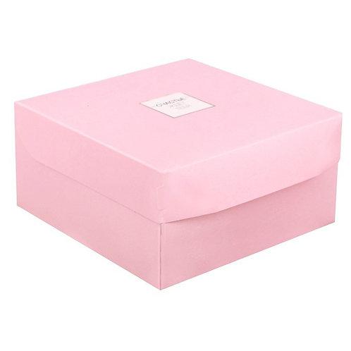 Коробка из картона «Настроение»
