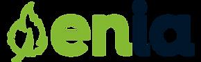 ENIA-Transparent-01_edited.png