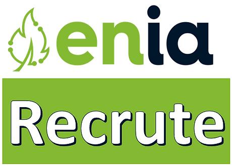 ENIA recrute.PNG