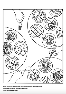 Makan-Mischief-Colouring-Sheets-2
