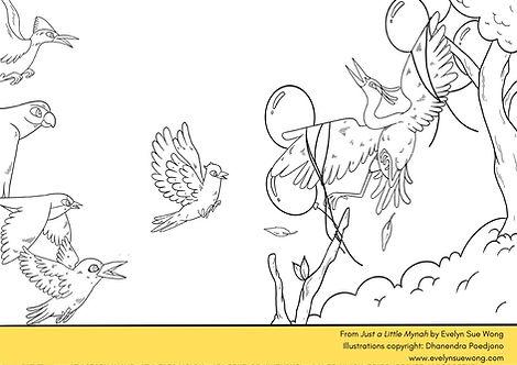 Little-Mynah-Colouring-Sheet-2.jpg