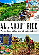 All-About-Rice-cover_211_300_75.jpg