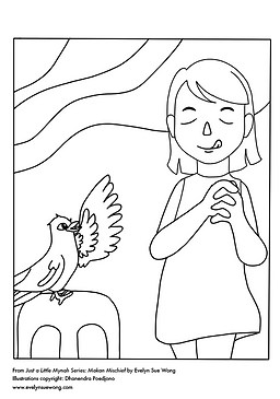 Makan-Mischief-Colouring-Sheets-1