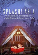 Splash-Asia-cover_190_270_75.jpg