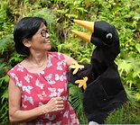 Photo (ESW & Little Mynah).png