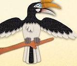 Oriental-Pied-Hornbill_edited.jpg