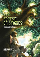 Forest-of-Stories-cover_211_300_75.jpg