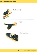 Little-Mynah-Mix-And-Match-2.png