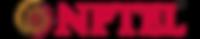 nptel-logo.png