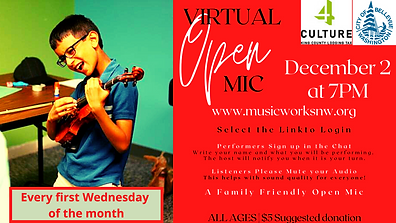 OPEN MIC at Music Works (3).png