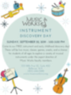 Instrument Discovery Day (8).jpg